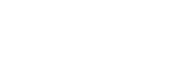 Logo - Canadian Institutes of Health Research