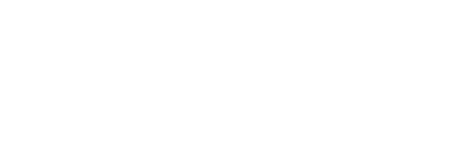 Logo - Child Trauma Research Centre - University of Regina