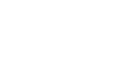 Logo - Saskatchewan Health Research Foundation