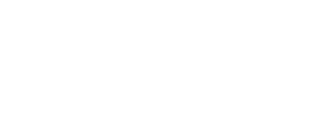 Logo - University of Regina Faculty of Social Work